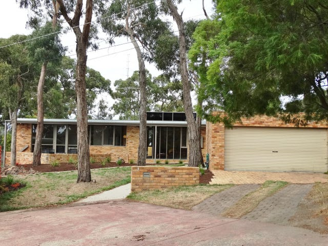 3 Judith Grove, Mount Clear, Vic 3350
