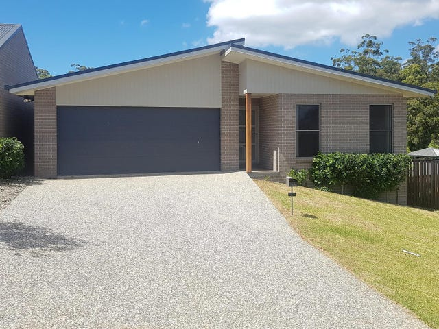 4A Howell Avenue, Port Macquarie, NSW 2444