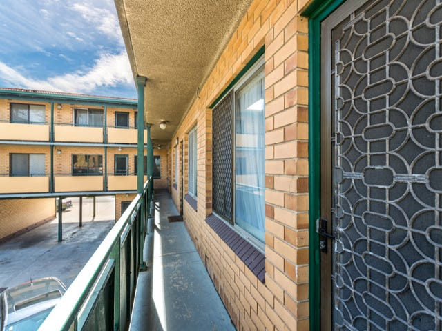 16/59 Grand Junction Road, Rosewater, SA 5013