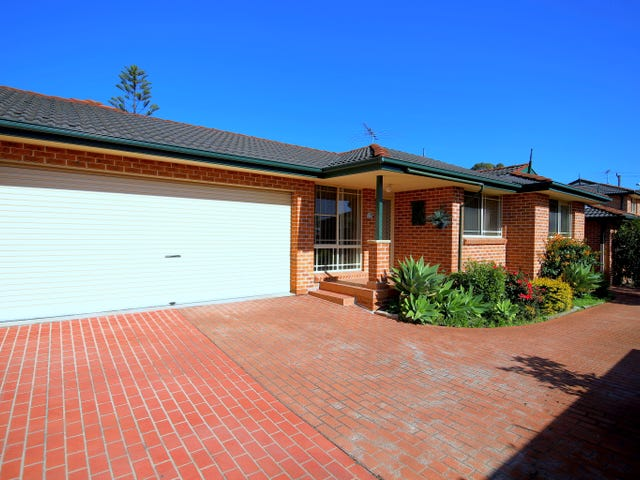 3/279 Miller, Chester Hill, NSW 2162