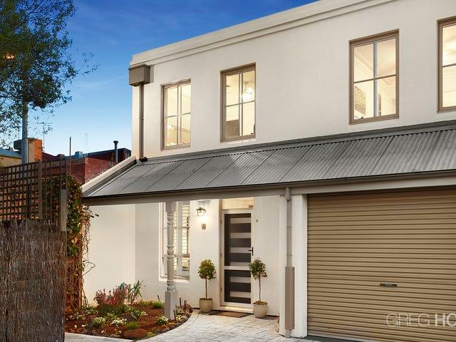 2/12 Barlow Street, Port Melbourne, Vic 3207