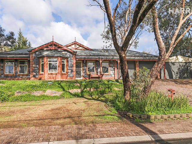 1 McNamara Road, Coromandel Valley, SA 5051