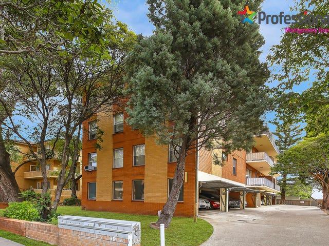 2/69 Ocean Street, Penshurst, NSW 2222