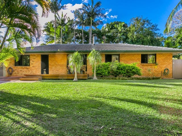 12 Mundurra Avenue, Ocean Shores, NSW 2483