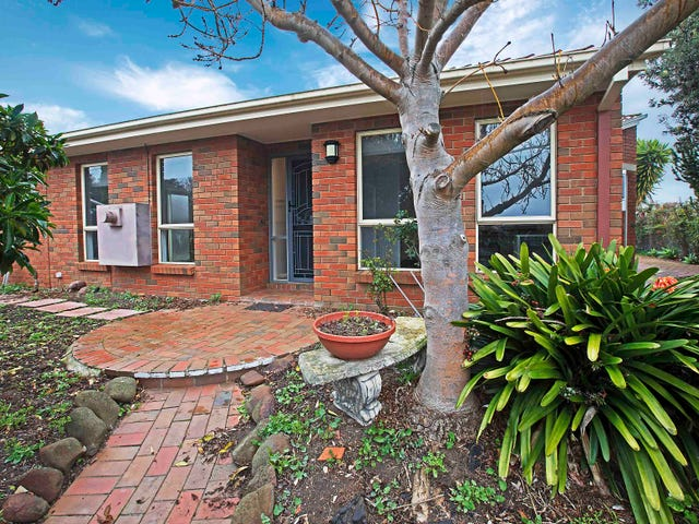 2 Sheringa Crescent, Grovedale, Vic 3216