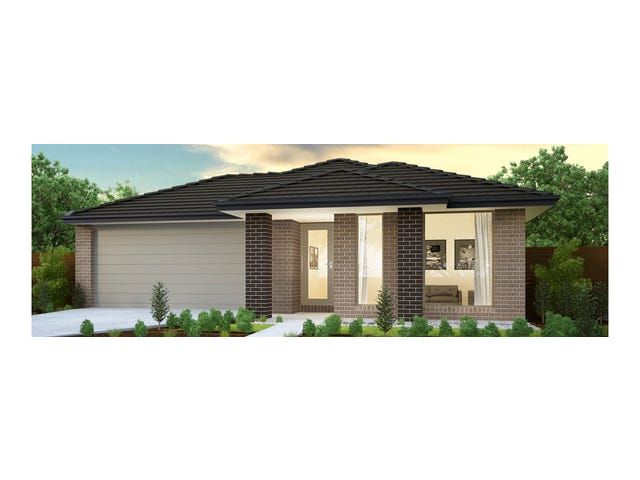 Lot 113 Medland Place, Wollert, Vic 3750