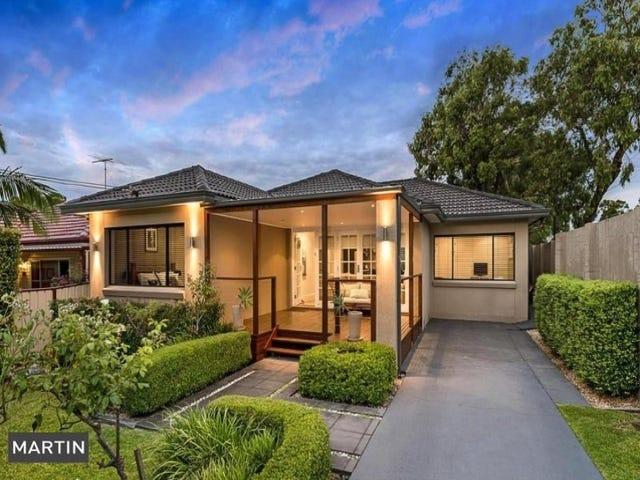 92 Manchester Road, Gymea, NSW 2227