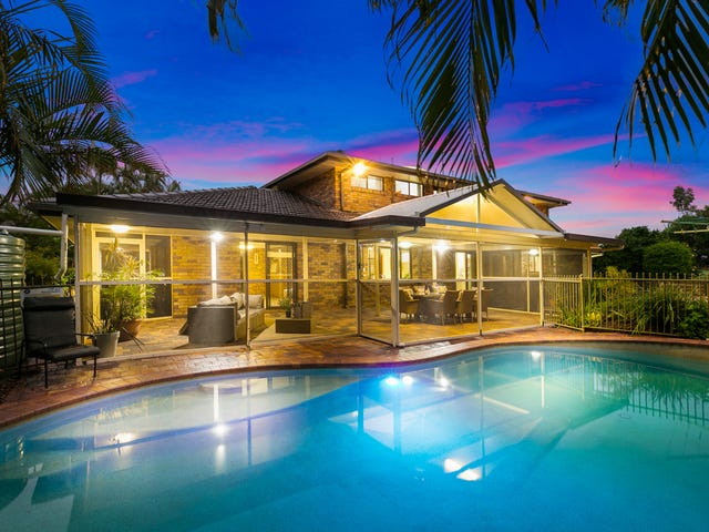 9 Peacock Court, Birkdale, Qld 4159