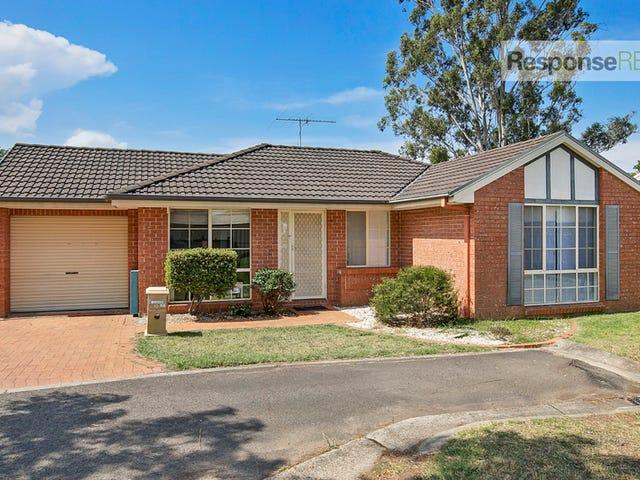 10 Borodin Close, Cranebrook, NSW 2749
