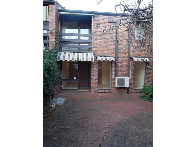 11/62 St John Lane, Adelaide, SA 5000