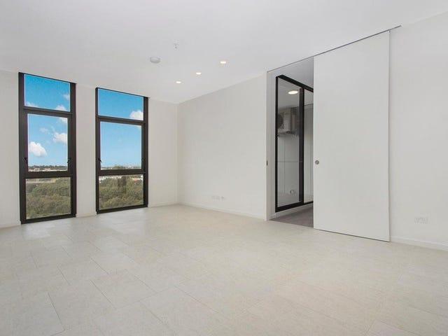 802C/3 Broughton Street, Parramatta, NSW 2150