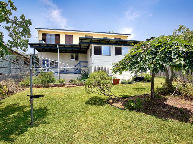 17 Panorama Crescent, Wentworth Falls, NSW 2782