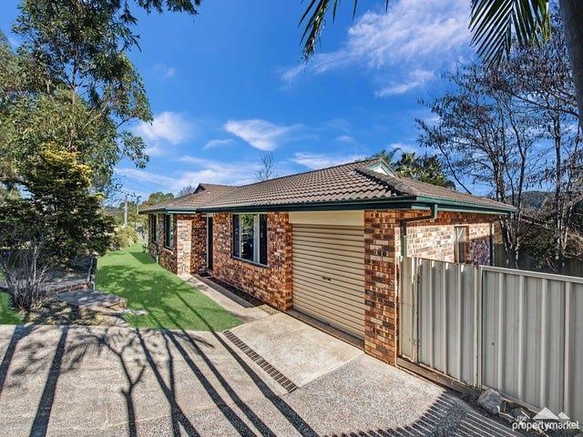 18 Debra Anne Drive, Bateau Bay, NSW 2261