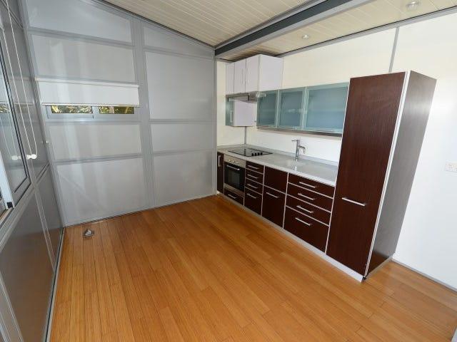 25 Edkins Place, South Hedland, WA 6722