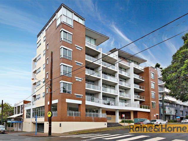 3/26-28 King Street, Rockdale, NSW 2216