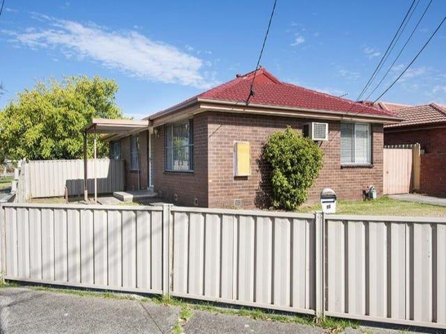 15 Kerri Street, Bundoora, Vic 3083