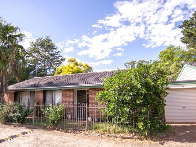 48/27 Waratah Crescent, Macquarie Fields, NSW 2564