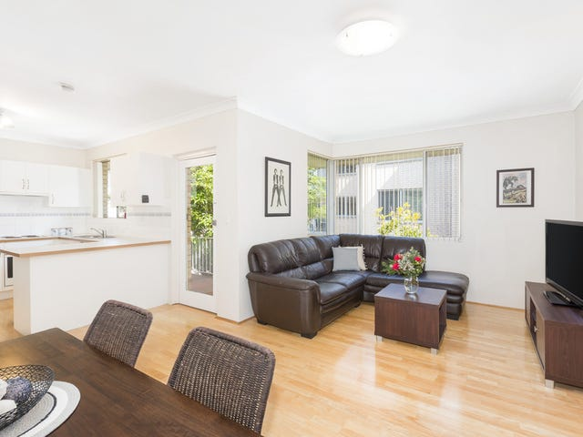 6/70 Kurnell Road, Cronulla, NSW 2230