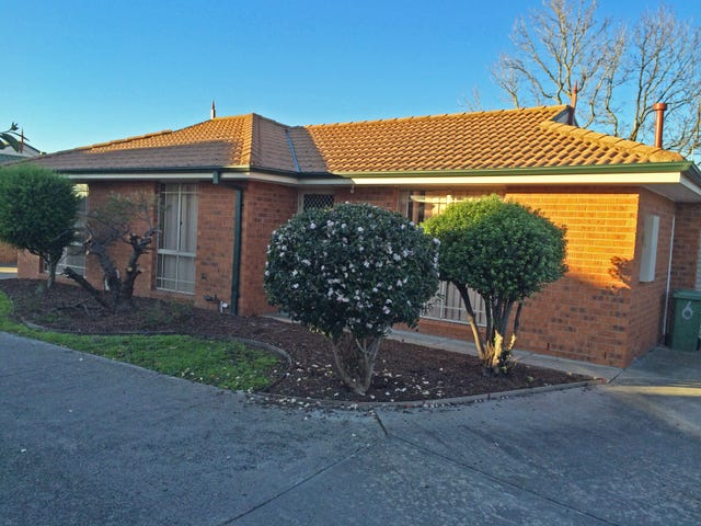 6/40-46 King Street, Pakenham, Vic 3810