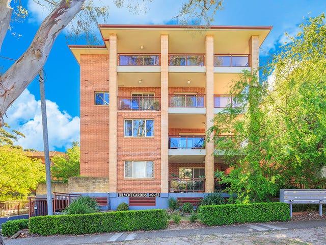 18/49-53 Belmont Street, Sutherland, NSW 2232
