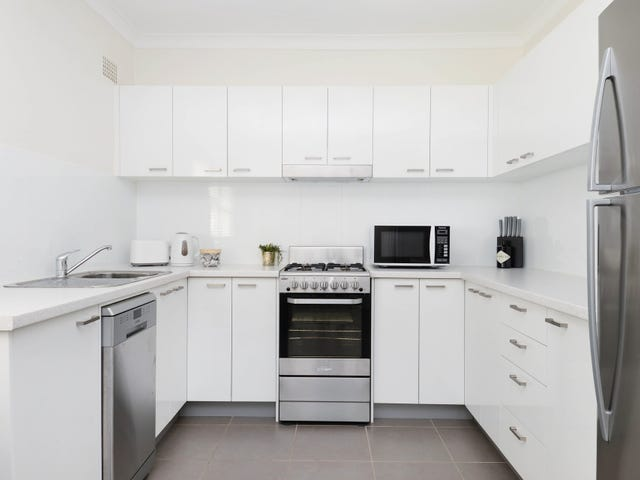 8/38-40 Bream Street, Coogee, NSW 2034