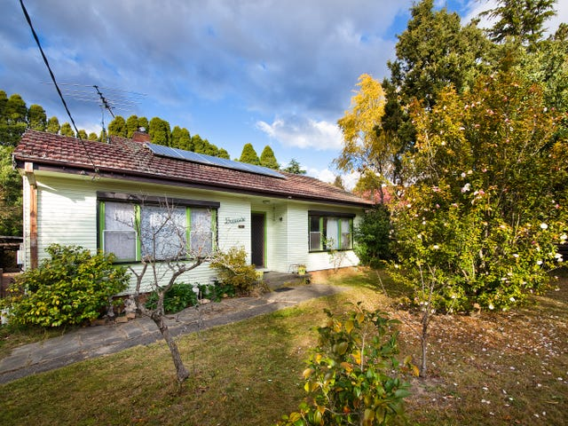 91 Great Western Highway, Blackheath, NSW 2785