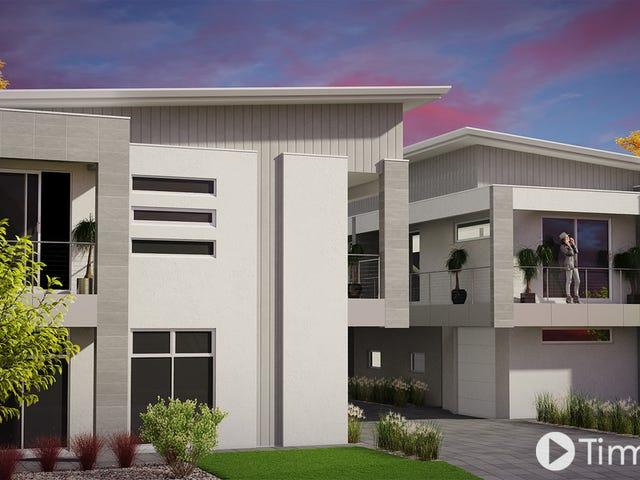 24 Roy Terrace, Christies Beach, SA 5165