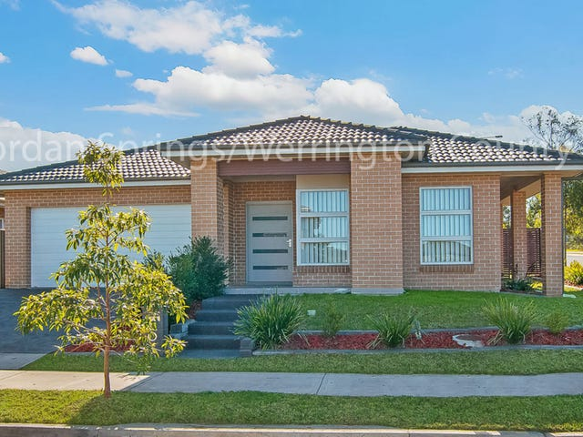 50 Tengala Drive, Jordan Springs, NSW 2747