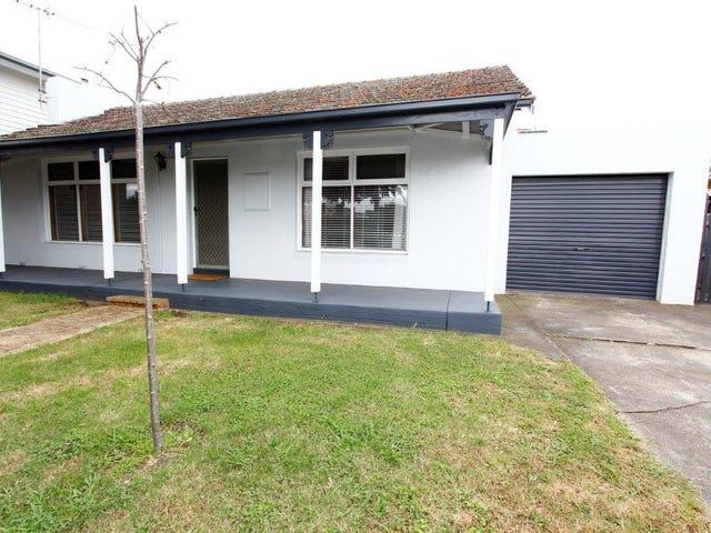 2/7 Carr Street, Geelong, Vic 3220