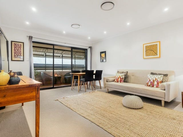 5/562 Sandgate Road, Clayfield, Qld 4011