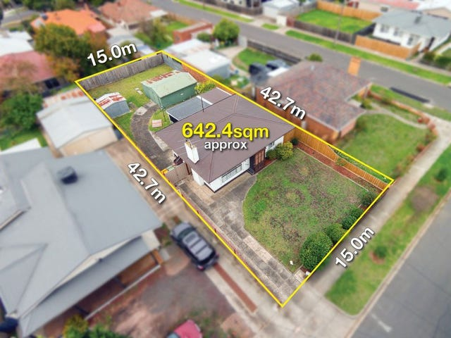 36 Tambo Avenue, Reservoir, Vic 3073