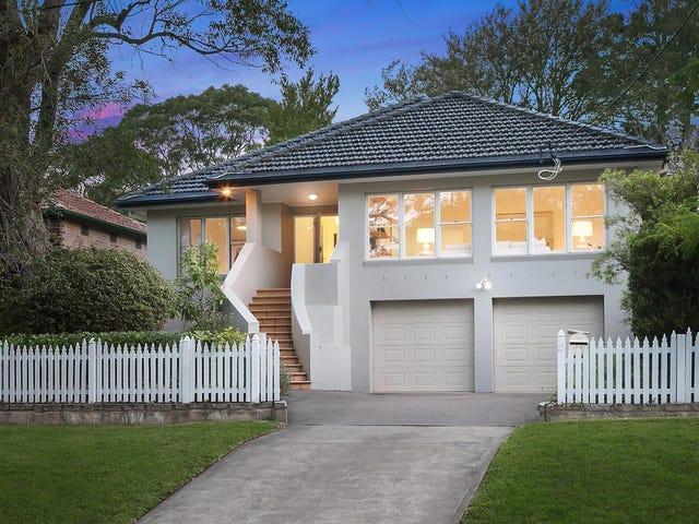 10 Kooba Avenue, Chatswood, NSW 2067