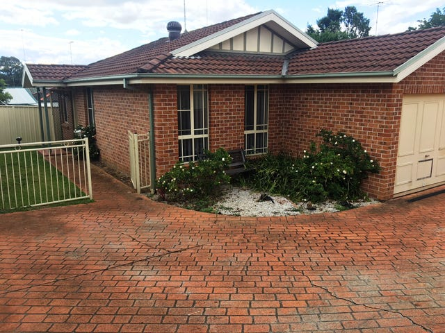 76 Hindmarsh Street, Cranebrook, NSW 2749