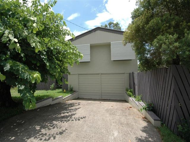 15 Edenvale Street, Oxley, Qld 4075
