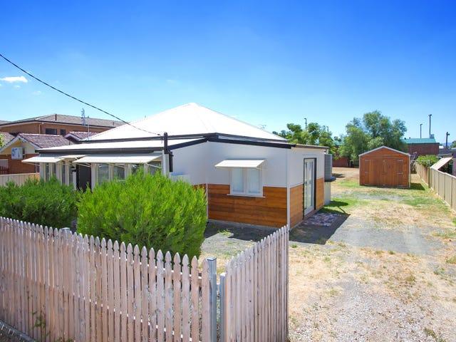 16 Lydia St, Tamworth, NSW 2340