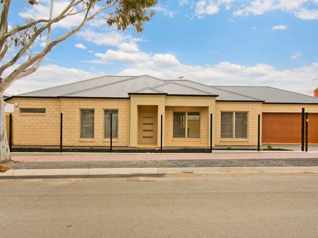 6  Aberdare Avenue, Payneham South, SA 5070