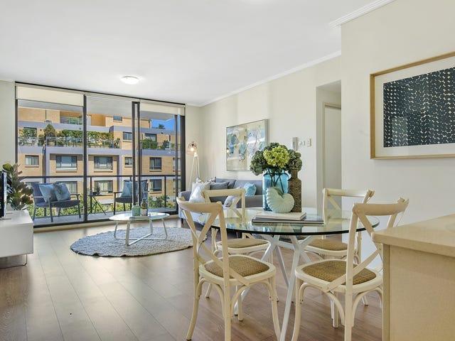 608/39-47 Orara Street, Waitara, NSW 2077