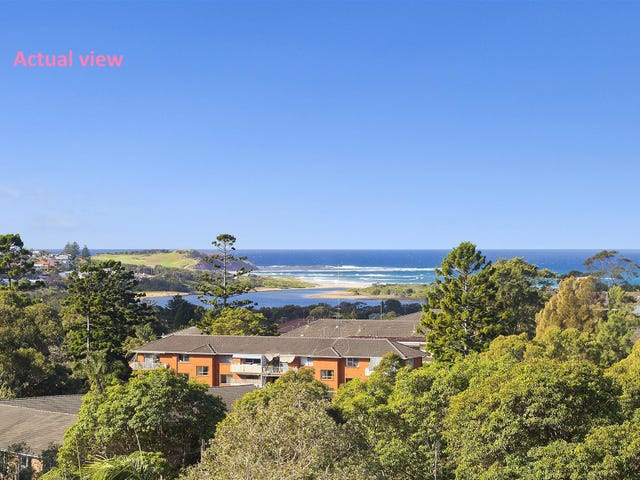 6 Maranui Avenue, Dee Why, NSW 2099