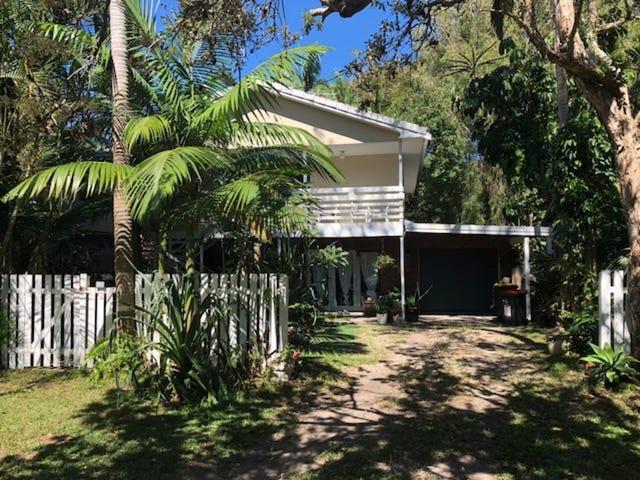 12 Robin Street, South Golden Beach, NSW 2483
