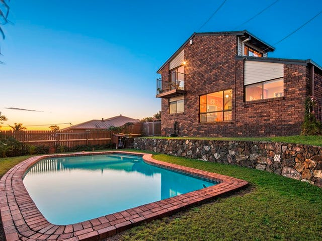2 Minerva Street, Rochedale South, Qld 4123