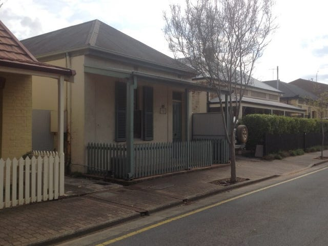 118 Sussex Street, North Adelaide, SA 5006