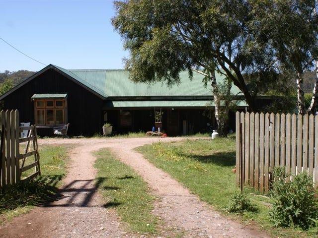465 River Road, Deloraine, Tas 7304