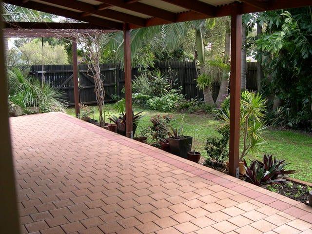 29 Morrison Avenue, Mullumbimby, NSW 2482
