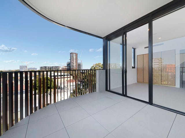 411/830 Elizabeth Street, Waterloo, NSW 2017