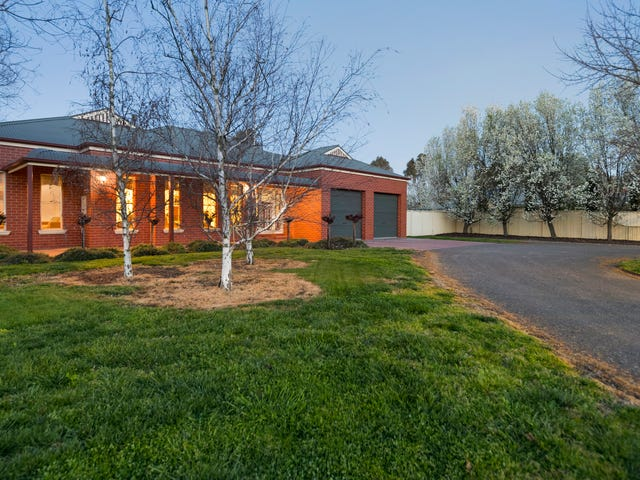 11 Shawbrook Ave, Benalla, Vic 3672