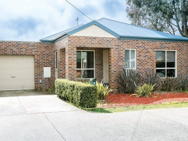 6 Bartley Avenue, Mount Clear, Vic 3350