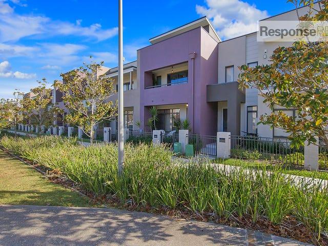 4 Stratton Lane, Penrith, NSW 2750