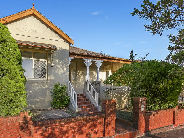 20 Tamar St, Marrickville, NSW 2204