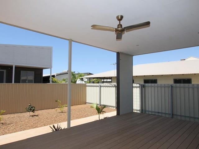 79 Dowding Way, Port Hedland, WA 6721