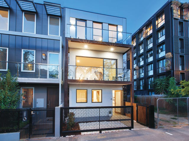 77 Eastern Road, South Melbourne, Vic 3205